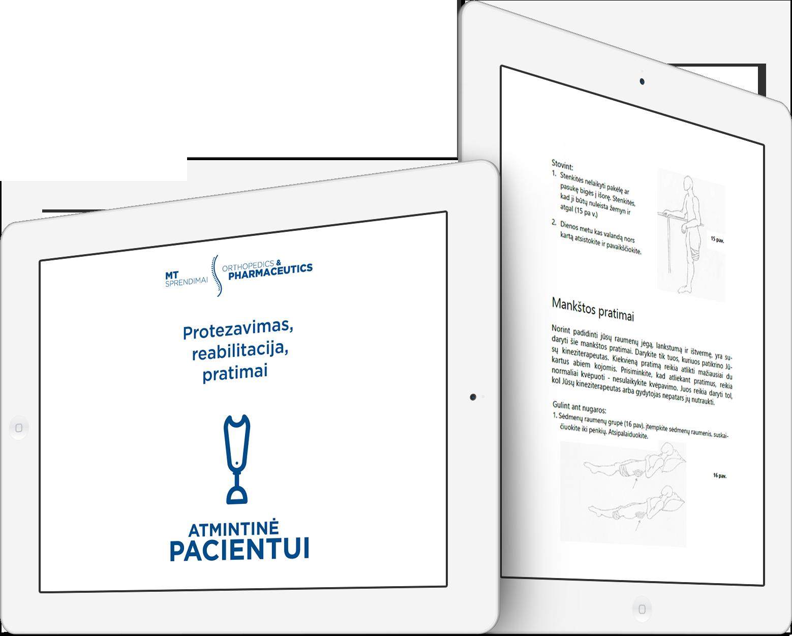 e-knyga-protez2